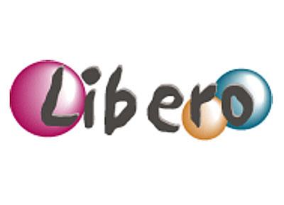 株式会社リベロ