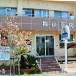umeyama-clinic01