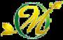 logo-1-e1458365963560