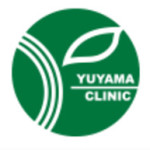 yuyama02