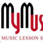 mymutop