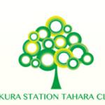 toptakahara